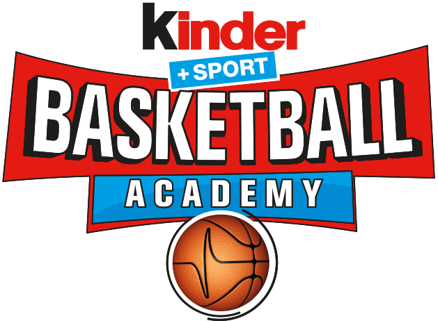 kinder+Sport Basketball Academy